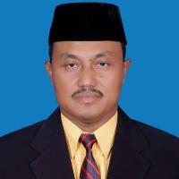 Partai Nasdem Kabupaten Kediri Buka Pendaftaran Bacaleg