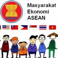 Mengahadapi masyarakat ekonomi asean (MEA)