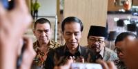 Pemerintah targetkan 95 persen anak Indonesia ikut imunisasi MR