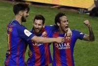 Masa Depan Neymar Masih Abu-Abu Dengan PSG, Al-Khelaifi: Semoga Proses Transfer Segera Rampung Dalam Waktu Dekat