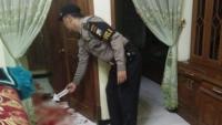 Perampok Bercelurit Datangi Rumah Anggota TNI di Kediri, Siswi SMP Kena Bacok