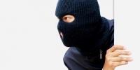 Polisi Bekuk Pencuri Spesialis Tempat Kost Mahasiswa