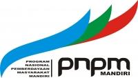 PNPM Ganti P2KKP Petakan Empat Kelurahan Di Kota Kediri Masuk Kategori Paling Kumuh.