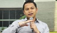Hanafi Rais Minta Jokowi Lebih Tegas