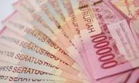 Gelapkan Uang Perusahaan, Karyawan Finance Dipolisikan