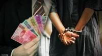 Gelapkan Uang Pembelian Sepeda Motor, Dilaporkan Ke Polisi.
