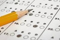 22 Lembaga Sekolah di kota Kediri Masih Ujian Sistem Manual.