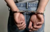 Gelapkan Uang Perusahaan, Seorang Sales Dilaporkan ke polisi