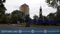 Link Pengumuman Hasil Seleksi Mandiri Universitas Brawijaya (UB) 2018 Mulai Jumat, 20 Juli 2018