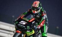 Ingin Kompetitif di MotoGP 2017, Ini Saran Marquez kepada Zarco