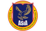 UNIVERSITAS ASIA MALANG