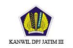 Kanwil DJP Jatim 3